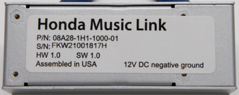Honda_001.png